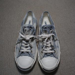 Converse Jack Purcell - 10.5